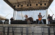 Pop Evil at the Wisconsin Valley Fair 13