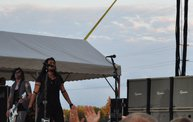 Pop Evil at the Wisconsin Valley Fair 30
