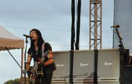 Pop Evil at the Wisconsin Valley Fair 26