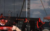 Pop Evil at the Wisconsin Valley Fair 23