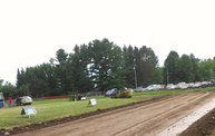 Gleason Community Club Grass Drags 1