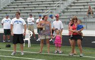 Rich Bessert Football Camp For Kids 2012 24