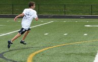 Rich Bessert Football Camp For Kids 2012 19