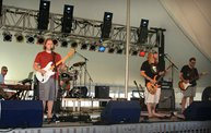 WTAQ Photo Coverage of Sheboygan Brat Days 16