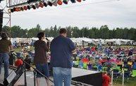Jamie O'Neal at Fuddfest 2012 16