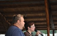 Jamie O'Neal at Fuddfest 2012 15
