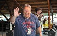 Jamie O'Neal at Fuddfest 2012 22