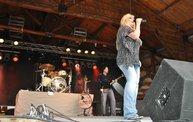 Jamie O'Neal at Fuddfest 2012 17