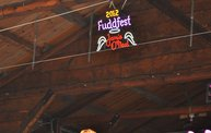Jamie O'Neal at Fuddfest 2012 12