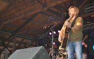 Jamie O'Neal at Fuddfest 2012 11