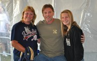 Darryl Worley at Fuddfest 2012 17