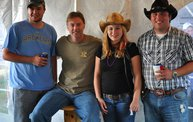 Darryl Worley at Fuddfest 2012 3