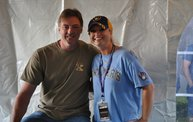 Darryl Worley at Fuddfest 2012 30