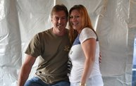 Darryl Worley at Fuddfest 2012 8