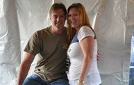 Darryl Worley at Fuddfest 2012 26