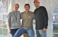 Darryl Worley at Fuddfest 2012 25