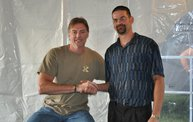 Darryl Worley at Fuddfest 2012 23