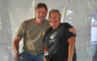 Darryl Worley at Fuddfest 2012 21