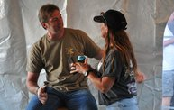 Darryl Worley at Fuddfest 2012 20