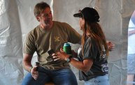 Darryl Worley at Fuddfest 2012 19