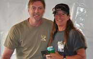 Darryl Worley at Fuddfest 2012 28