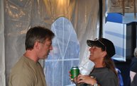 Darryl Worley at Fuddfest 2012 10