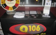 Q106 & Labatt Blue at Tin Can West (8-9-12) 6