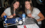 Q106 & Labatt Blue at Tin Can West (8-9-12): Cover Image
