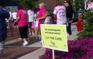 Susan G Komen Race For The Cure 2012 - Wausau 3