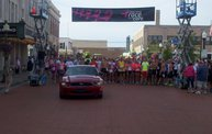 Susan G Komen Race For The Cure 2012 - Wausau 14