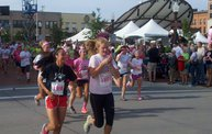 Susan G Komen Race For The Cure 2012 - Wausau 9