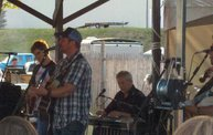 Mosinee Log Jam 2012 8
