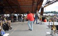Ricochet at Fuddfest 2012 11