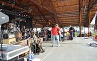 Ricochet at Fuddfest 2012 10
