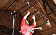 Ricochet at Fuddfest 2012 3