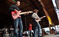 Ricochet at Fuddfest 2012 7