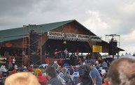 Ricochet at Fuddfest 2012 6