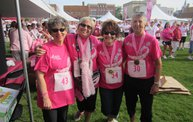 Susan G. Komen Race for the Cure 2012 10