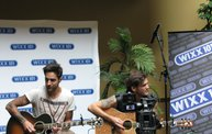 Studio 101 with Boys Like Girls 17