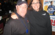 Q106 & Labatt Blue at Art's Bar (8-10-12) 8