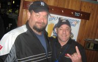 Q106 & Labatt Blue at Art's Bar (8-10-12) 5