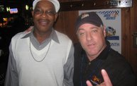 Q106 & Labatt Blue at Art's Bar (8-10-12) 4