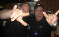 Q106 & Labatt Blue at Art's Bar (8-10-12) 3