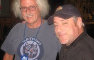 Q106 & Labatt Blue at Art's Bar (8-10-12) 16