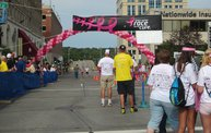 Susan G. Komen Race for the Cure 2012 23