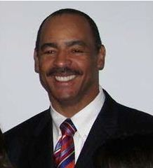 Kellen Winslow Sr. (Photo Courtesy of Wikipedia)