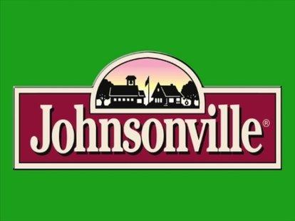 johnsonville sausage co Custom johnsonville sausage co, video hbr case study recommendation memo & case analysis for just $11 mba & executive mba level innovation & entrepreneurship case memo based on hbr framework.