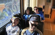 WHBL Listeners Head To The Brewer Game 17