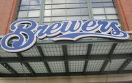 WHBL Listeners Head To The Brewer Game 14