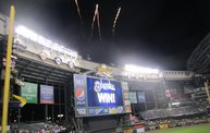 WHBL Listeners Head To The Brewer Game 4